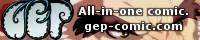 gep200x40
