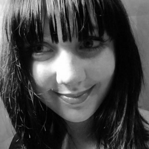 Gina Nelson (formerly Mombelli)