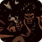 Vigilante Sagas: Endless road to redemption